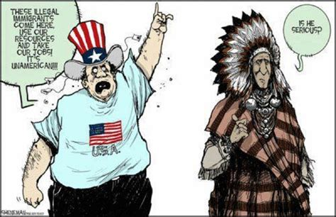 cartoons on native americans of central and south america a fantastic native american website with cartoons songs
