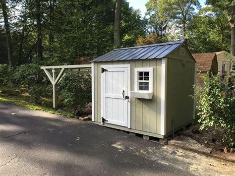 backyard observatory plans quantum quest backyard observatory using skyshed plans