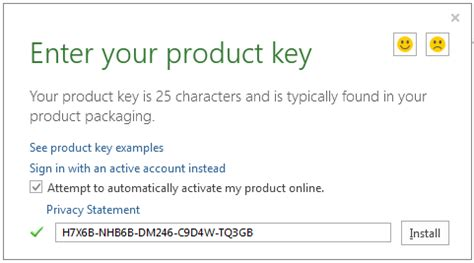 Office 2013 Professional Plus Key by T 233 L 233 Charger Microsoft Office 2013 Keygen Fonctionnel