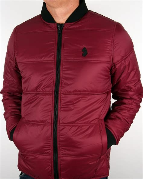 Quilted Jacket Liner by Luke Liner Quilted Jacket Berry S Coat Padded