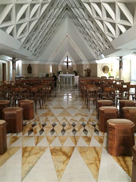casa santa marta vaticano casa santa marta taffeta cedar