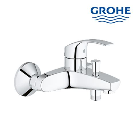 Kran Dapur Grohe jual kran shower kamar mandi grohe 33300002 berkualitas