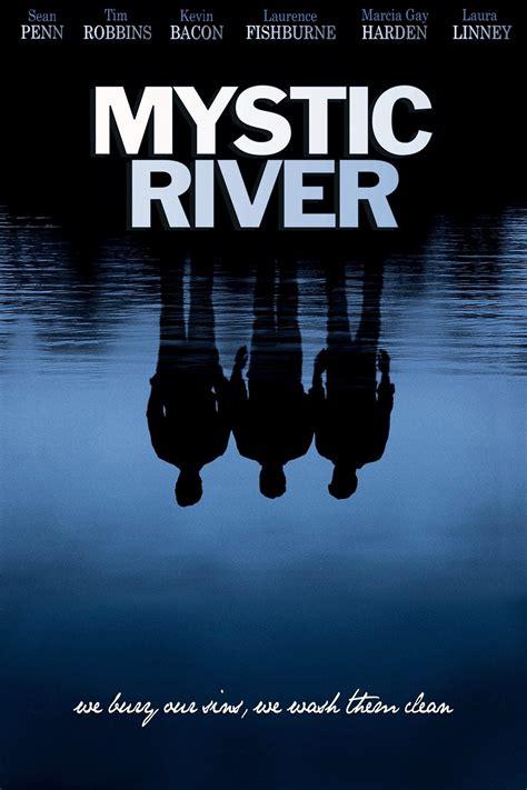 mystic river original jpg