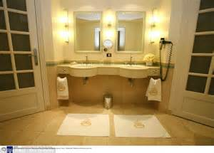 The Oval Office Suite by Pictured Inside Madonna S Luxurious Hotel Suite With A