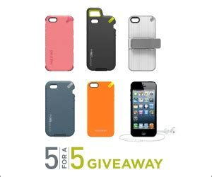 Iphone 5s Giveaway No Surveys - 25 beautiful free iphone 5 ideas on pinterest free iphone 4 wallpaper for iphone 4