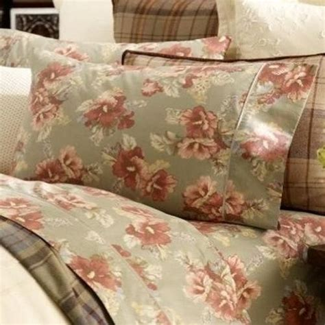 discontinued ralph lauren bedding 1000 images about bedding ideas on pinterest gardens