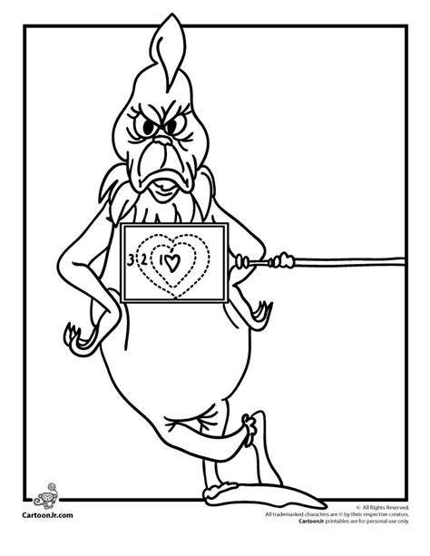 whoville coloring pages 74 best images about grinch and whoville on pinterest