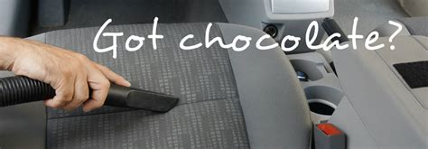 removing chocolate from upholstery how to remove chocolate stains from car seat thin blog
