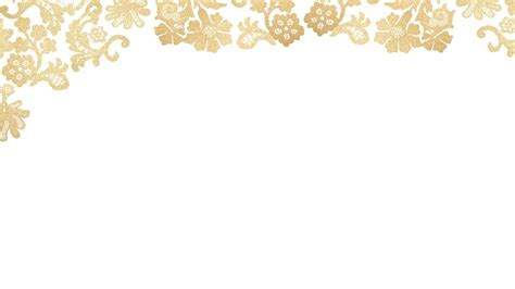 Wedding Background Website wedding website backgrounds 183