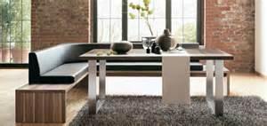 esszimmer mit eckbank modern nauhuri eckbank design modern neuesten design kollektionen f 252 r die familien