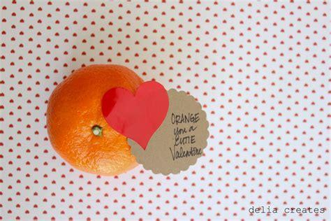 cheesy valentines day ideas cheesy valentines