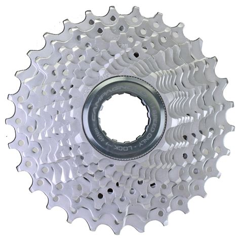 cagnolo chorus 11 speed cassette 12 29 cagnolo chorus 11 speed 12 29 cassette ebay