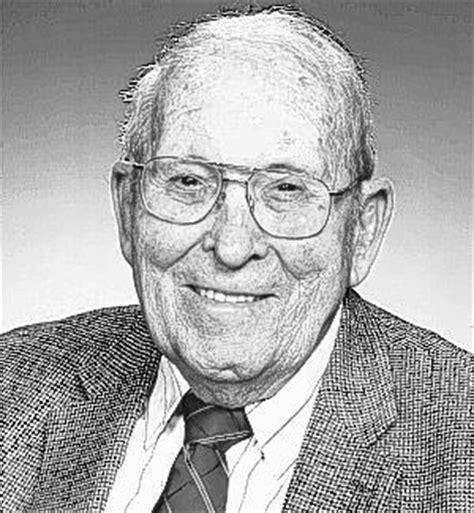 edwin westbury iii obituary wildwood missouri