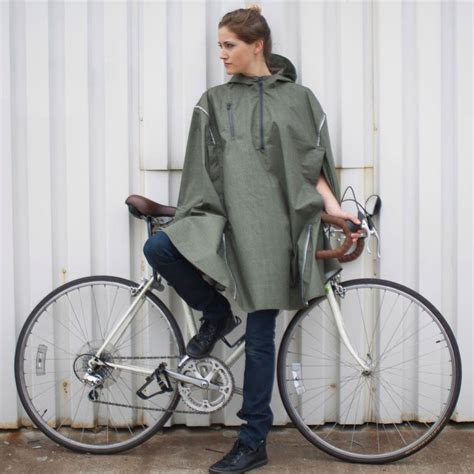 best bicycle rain jacket 100 best bicycle rain jacket bikes women u0027s