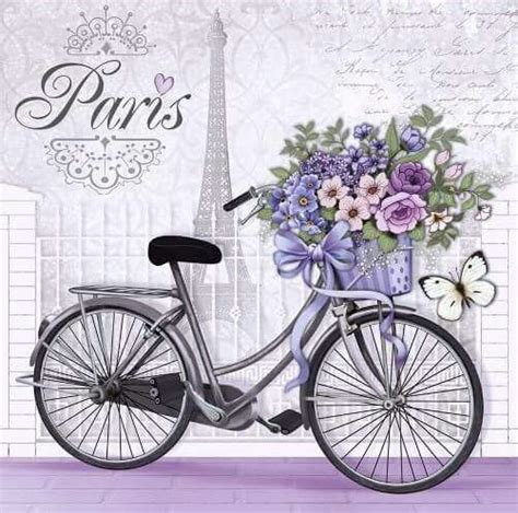 imagenes bellas vintage las 25 mejores ideas sobre bicicletas vintage en pinterest