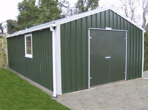 garden sheds rockhill shed centre