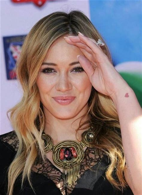 celebrity wrist tattoos female picture of unique tattoos to get inspired 8