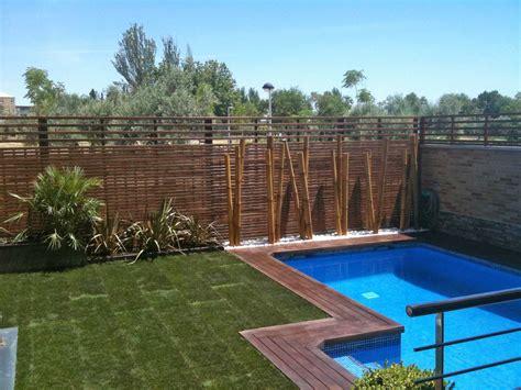 piscine da giardino piscine da giardino ungiardinoperme