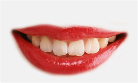 with teeth dating tip 35 is your smile bright enough to win midtown dentistry