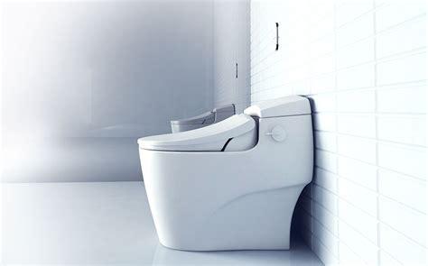 Proper Use Of A Bidet dib special edition advanced bidet toilet seat bio bidet