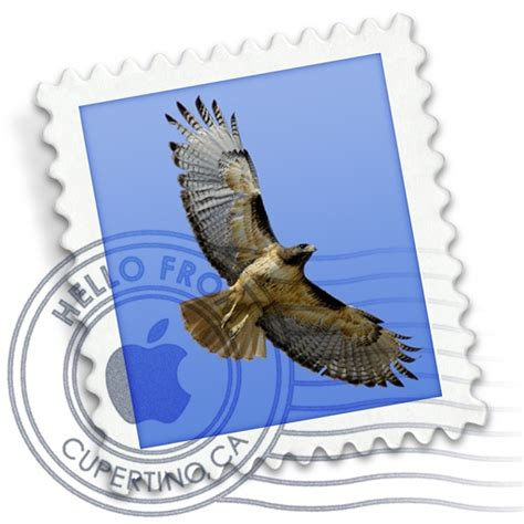 Email Search App How To Avoid Duplicate Search Results When Using Apple Mail App With Gmail Web
