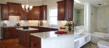 bathroom and kitchen design woodworking and cabinets custom kitchen and bath