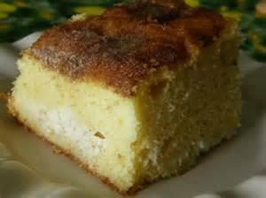 ricotta kuchen rezept ricotta cake recipe food