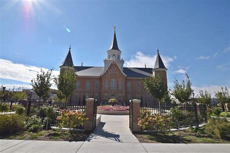 Perry Homes Design Center Utah 100 best perry homes design center 24 best grand
