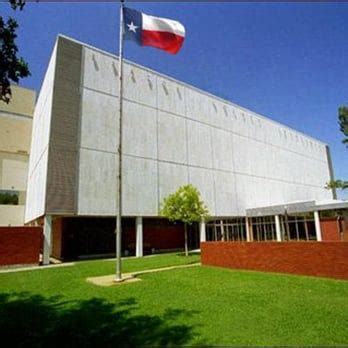 Brazos County Clerk S Office by Brazos County Courthouse Government Services 300 E 26th St Bryan Tx United