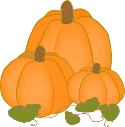 pumpkin clipart free harvest pumpkins clip free thanksgiving graphic
