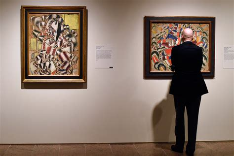 the essential picasso trace nichols cubism the leonard a lauder collection opens at the metropolitan museum of art
