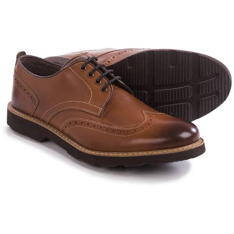 florsheim oxford shoes florsheim casey oxford shoes for save 54
