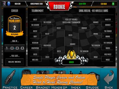 door slammers drag racing apk door slammers 2 drag racing android apps on play