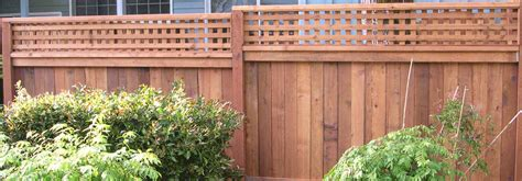 fence gutter cleaning house cleaning gutter cleaning deck fence maintenance