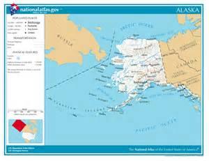 time zones in alaska time genie s encyclopedia