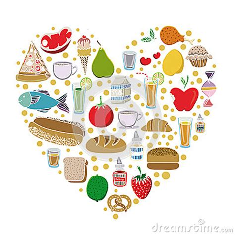 background design nutrition nutrition design royalty free stock photography image