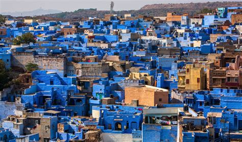 buy house in jodhpur 10 things to do in jodhpur wiwigo blog