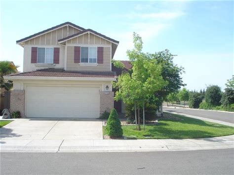 houses for rent natomas 4 bedroom houses for rent in sacramento ca 28 images house for rent in 708