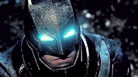 4k wallpaper of batman superman logo wallpapers 2016 wallpaper cave