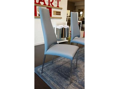 outlet sedie calligaris outlet sedia calligaris