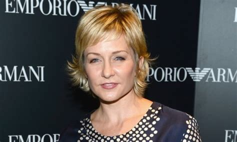 amy carlson shortest hairstyle linda on blue bloods hairstyle newhairstylesformen2014 com