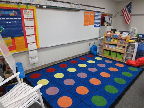 rugs classrooms best classroom carpets interior home design classroom carpets decorating