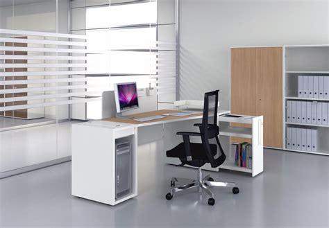 mondoffice mobili per ufficio mondoffice mobili per ufficio oltre prodotti per