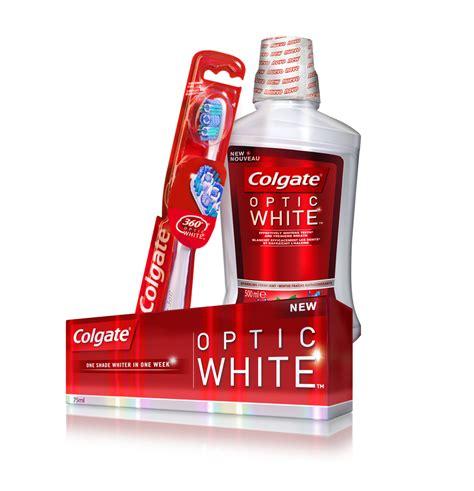 Pasta Gigi Colgate Whitening colgate 174 optic white 174 mouthwash whitens teeth freshens