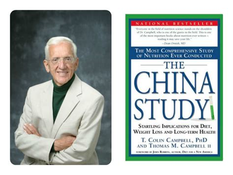 chinese study my fave books on nutrition spirituality and growth the
