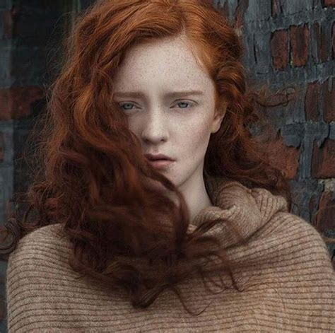 irish curly hair 17 best images about irish lass on pinterest her hair