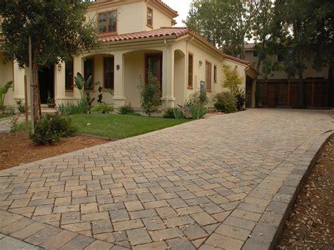 home design center granite drive calstone stone paving driveway pavers retaining wall