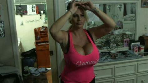 Breast L wildd l cup breast model answers viewer