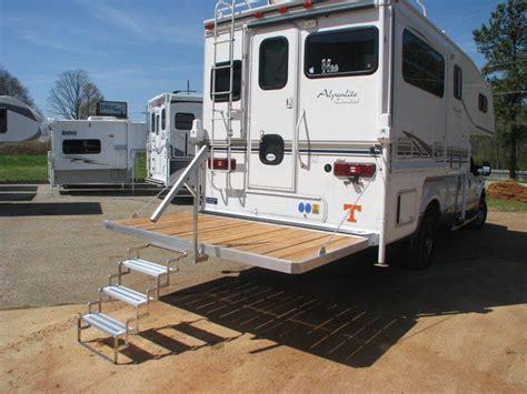 best 25 truck cer ideas on pinterest truck bed truck stairs noir vilaine