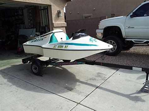 mini jet boat for sale alaska scramjet jet boat stuff i discover while at work